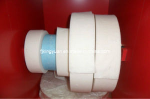 Air Laid Paper Material for Making Sanitary Napkins