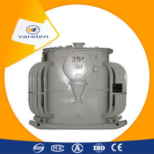 High Quality 15kv electrical Mining Transformers