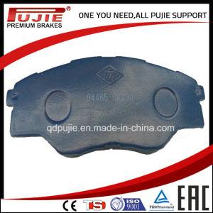 Auto Parts for Toyota Camry Brake Pads O. E. No. 04465-0k290 pictures & photos
