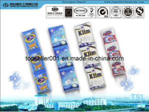 15g/30g African Sachet Detergente Extra Fort