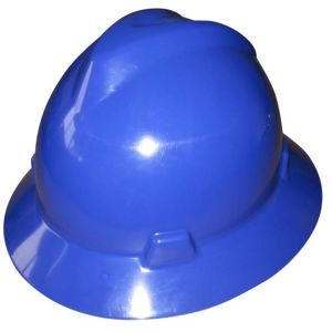 HDPE Safety Helmet/Caps for Platelayer pictures & photos
