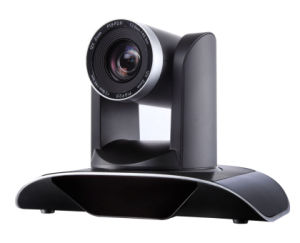 HD IP Video Conference Camera UV950A-0 pictures & photos