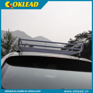 Universal Steel Roof Rack (RR46)