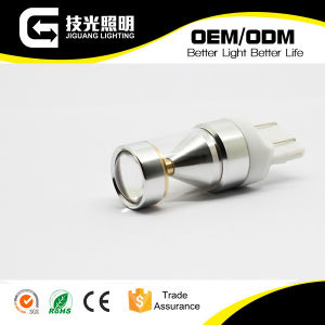 2015 Hot Sale Single White Light T20dw 3200lm 30W C Ree LED Headlight for Car