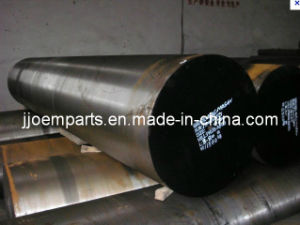 Inconel 600 Forged/Forging Round Bars (UNS N06600, 2.4816, Alloy 600) pictures & photos