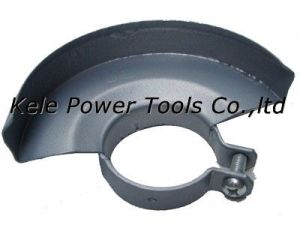 Power Tool Spare Parts (Wheel Guard for Power Tool Bosch 6-100) pictures & photos