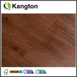 Grade AC3 AC4 Laminate Floor (Laminate floor) pictures & photos