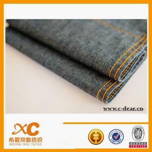 Hot High Quality Denim Fabric