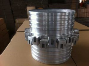 Layflat Hose Coupling pictures & photos