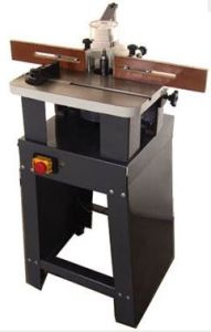 Wood Shaper Series Wood Shaper Mx5110 pictures & photos
