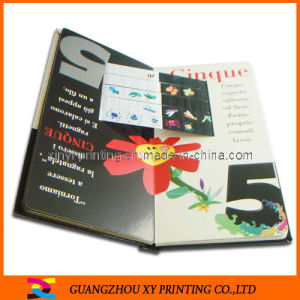 Childred′s Printing Book