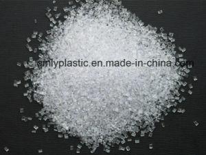 Tr 90 UV Natural/Black (PA12/Polyamide 12) Nylon Resin pictures & photos