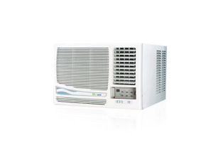 Best Sale Thermostat for Window Air-Conditioner pictures & photos