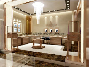 Sunglass Wall Cabinet Display, Sunglass Showcase, Sunglass Display Stand pictures & photos
