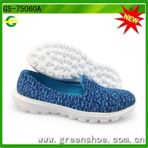 New Arrival High Quality Zapatillas De Deporte pictures & photos