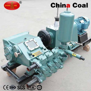 Bw320 Triplex Single-Acting Reciprocating Drilling Mud Pump pictures & photos