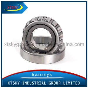 Xtsky Taper Roller Bearing (09067/09195) pictures & photos