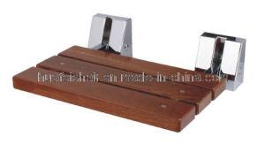 Folding Chair (D-5)