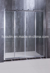 Sliding Shower Enclosure pictures & photos