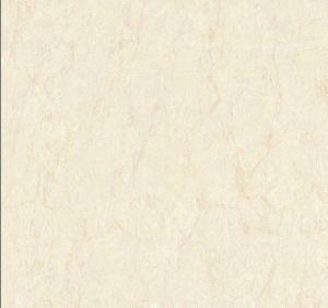 Porcelain Polished Ceramic Floor Tiles (AJP602) pictures & photos