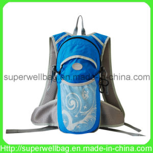 Durable Good Quality Hydration Bag Outdoor Backpacks Bags