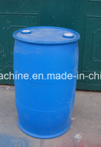 3 Layer 3000L Water Tank Blow Molding Machine pictures & photos