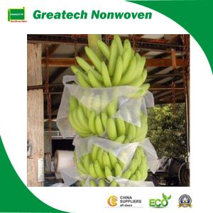 Nonwoven Fruit Cover (Greatech 3-028)