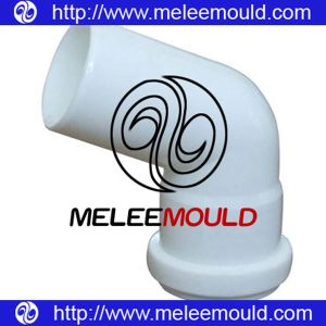PVC Pipe Fitting Mould (MELEE MOULD -116) pictures & photos