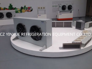 High Quality Air Cooler for Cold Storage, Cold Room