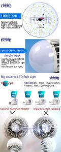 Unique Design High Power Light Professional LED Manufacturer pictures & photos