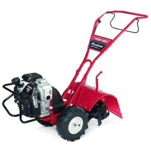 Gasoline Rototiller, Cultivator, Tiller Model Gtm-6 pictures & photos