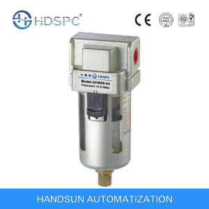 Af Series Pneumatic Air Filter pictures & photos