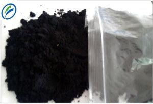 Rubber Powder, Rubber Materials, 100mesh