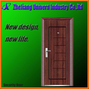 Steel Craft Door Frames pictures & photos