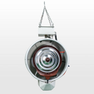 Dq-133 Hanging Type Mist Fan Industrial pictures & photos