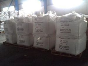 Hot Slae of 9% Purity Pentaerythritol C5h12o4 Producer pictures & photos