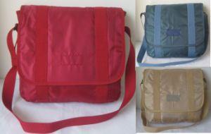 New Style of Shoulder Bag (SW8071)