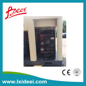 Frequency Inverter MD310 OEM Customized Best Price AC Drive, Chinese VFD pictures & photos