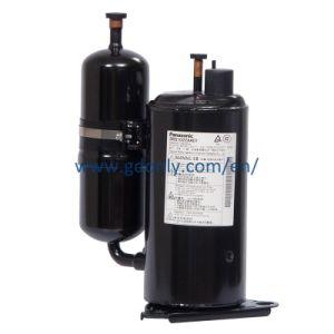 R410A 220V 9000BTU Panasonic DC Inverter AC Rotary Compressor pictures & photos