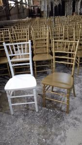 Camelot Chair Wholesale for Wedding and Party pictures & photos