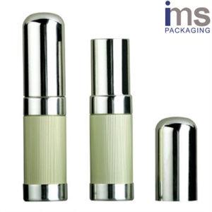 Round Aluminium Lipstick Case Ma-125 pictures & photos