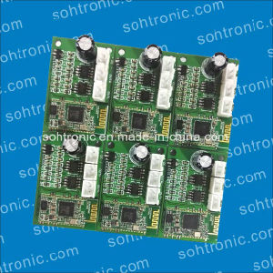 Power Saving Mini 2.0 Channel Amplifier Module pictures & photos