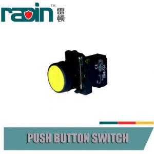 Voltage Suggesting 120V Panel Mount Indicator Light LED Pilot Light pictures & photos
