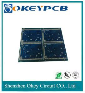 2 Layer PCB Shenzhen PCB Manufacturer