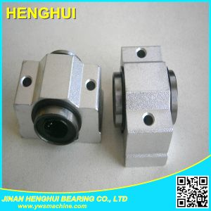 Linear Bushing Bearing Linear Slide Series pictures & photos