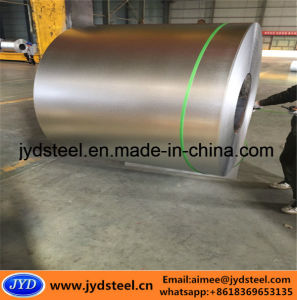 Galvalume Steel Coil for Construction pictures & photos