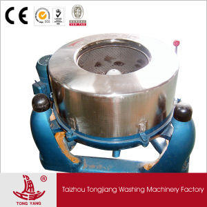Centrifugal Dewatering Machine / Centrifugal Hydro Extractor pictures & photos
