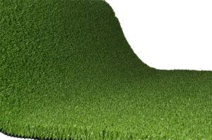 Artificial Turf Landscape Wy-2 pictures & photos