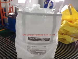 Fcatory Made 100% PP Bulk Bag, Big Bag