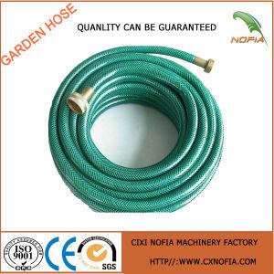 China 12 58 34 Inch PVC Garden Water Hose China Garden